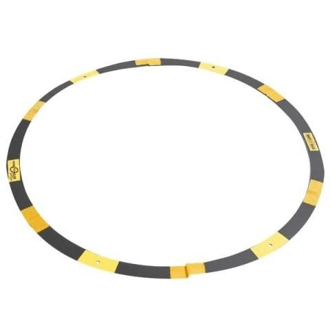 Eyeline Golf Target Circles 3 foot diameter