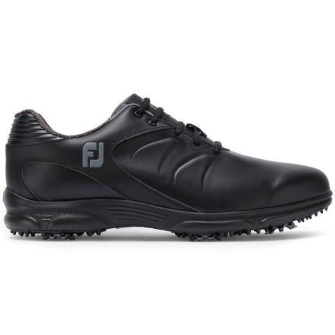 FootJoy FJ ARC XT Golf Shoes #59747 Black