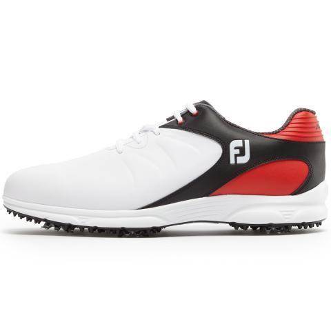 FootJoy FJ ARC XT Golf Shoes