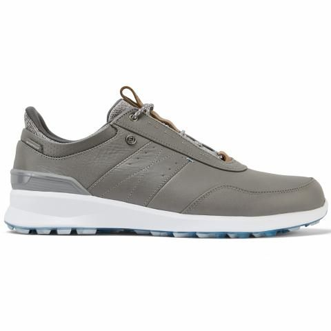 FootJoy Stratos Golf Shoes