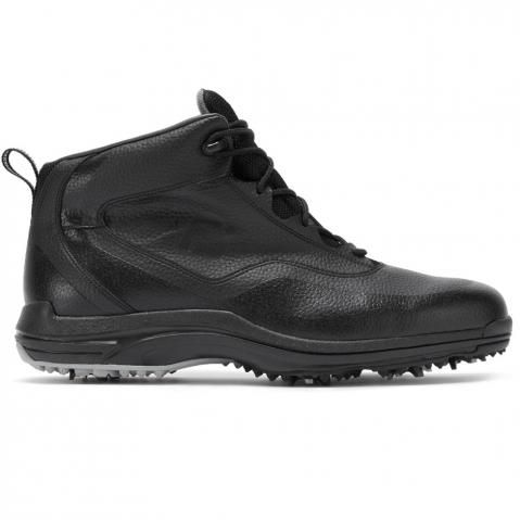 FootJoy FJ Boot Winter Golf Boots #50090 Black