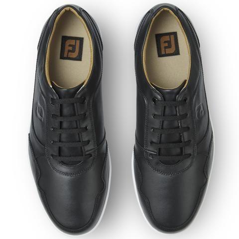 FootJoy Golf Casual Golf Shoes #54515