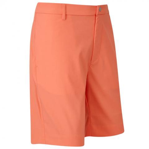 FootJoy FJ Lite Shorts Coral 90395