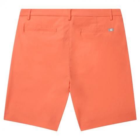 FootJoy FJ Lite Shorts