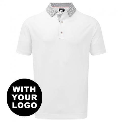 0b06a9c35 Golf Shirts
