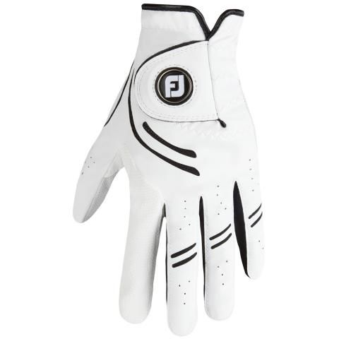 FootJoy GTXtreme Golf Glove Right or Left Handed Golfer / White