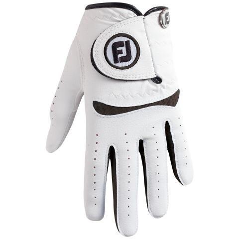 FootJoy Junior Golf Glove Right Handed Golfer / White