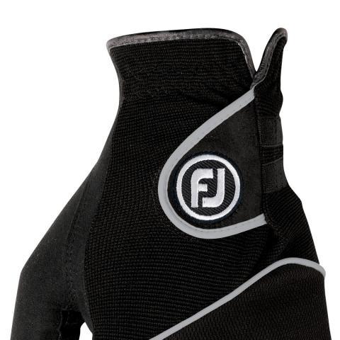 FootJoy Rain Grip Waterproof Golf Gloves