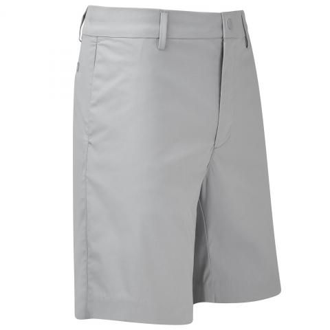 FootJoy FJ Lite Shorts Grey 90182