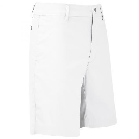 FootJoy FJ Lite Shorts White