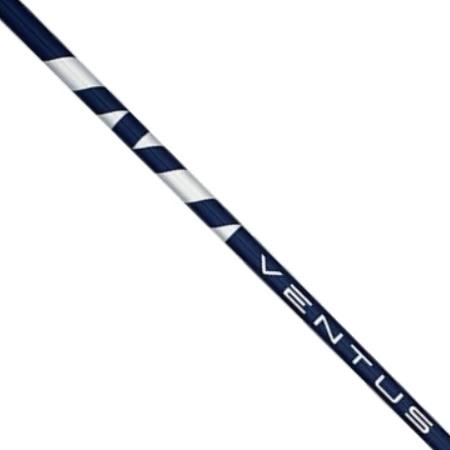Fujikura Ventus Blue 6 - Stiff