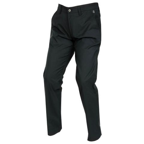 Galvin Green Nevan Thermal Trousers