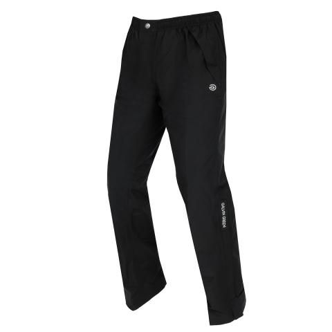 Galvin Green Andy Gore-Tex Waterproof Golf Trousers