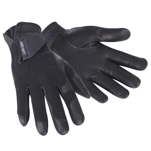 Galvin Green Lewis Cold Weather Golf Gloves Mens