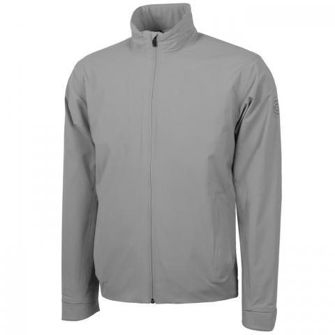 Galvin Green Arlie Gore-Tex Waterproof Golf Jacket Sharkskin