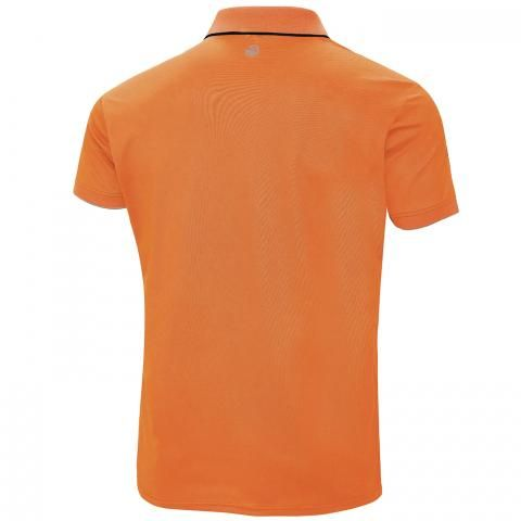 Galvin Green Marty Tour Edition Ventil8 Plus Polo Shirt