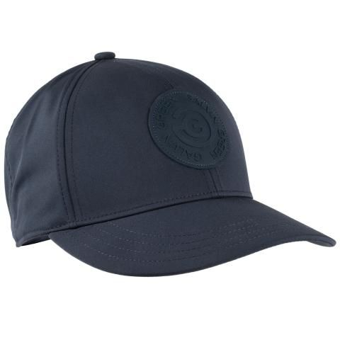 Galvin Green Spike Baseball Cap Navy