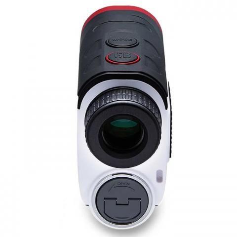 GolfBuddy Laser 1S Golf Rangefinder