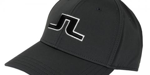 Get 10% OFF ANY Hat