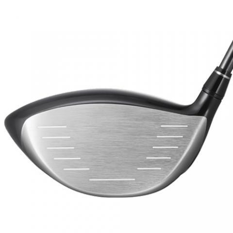 Honma T//World TW747 460 Golf Driver
