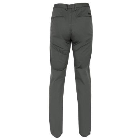 BOSS Rice Trousers