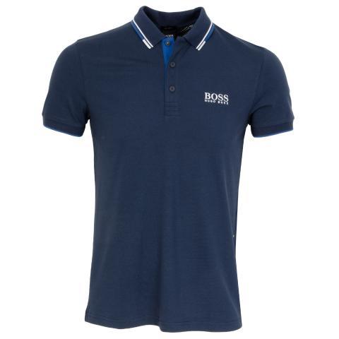 BOSS Paddy Pro Polo Shirt