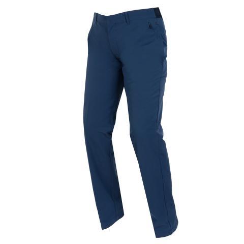 BOSS Hapron 5 Trousers Navy
