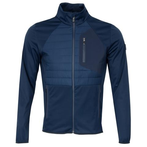 BOSS Jalmstad Pro 4 Jacket
