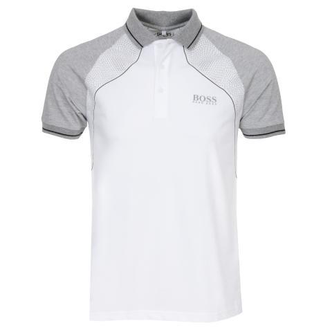 BOSS Paddy Pro 1 Polo Shirt