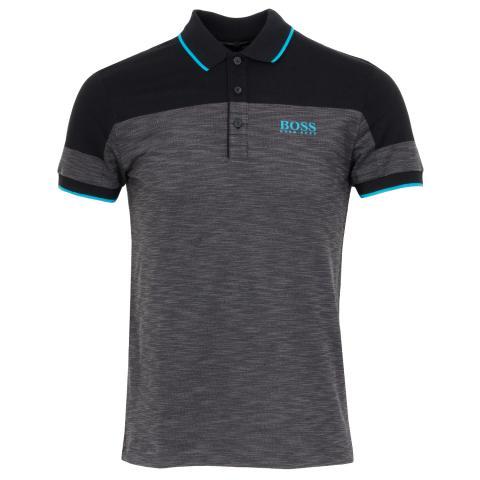 BOSS Paddy Pro 2 Polo Shirt