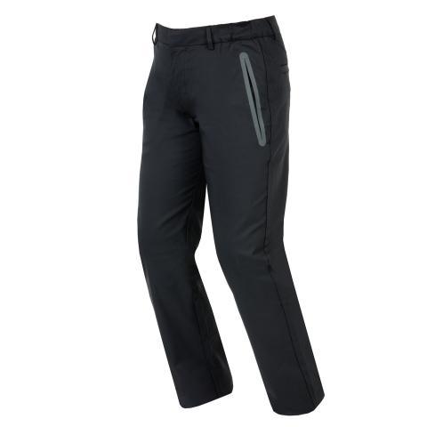 BOSS Rogan 4 Chino Trousers Black