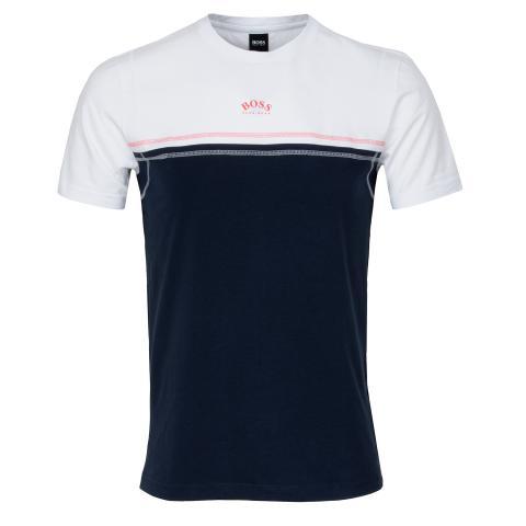 BOSS Tee 4 T-Shirt