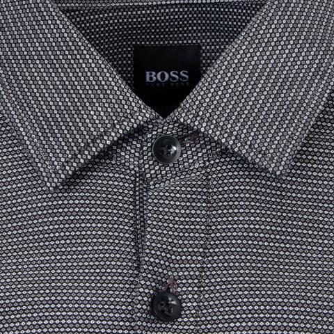 BOSS Brod Dress Shirt