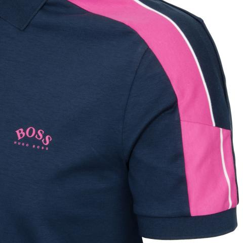 BOSS Paule 1 Polo Shirt
