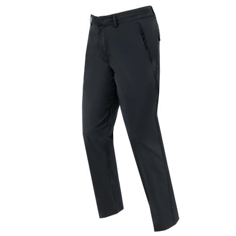 BOSS Spectre Trousers Black