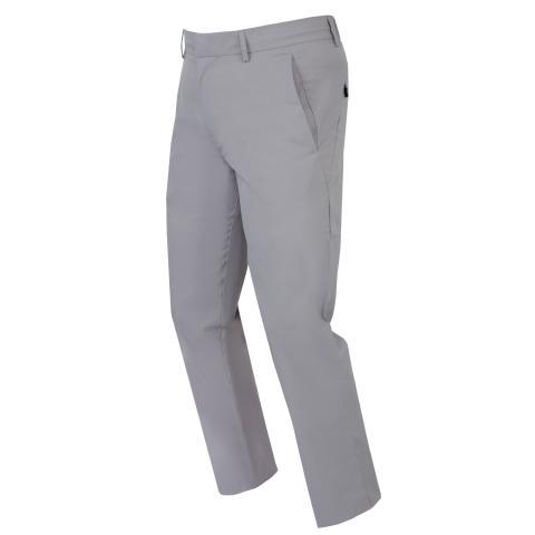 BOSS Spectre Trousers Medium Grey