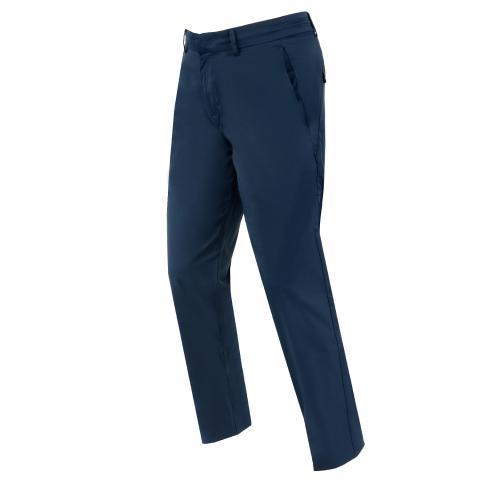 BOSS Spectre Trousers Navy