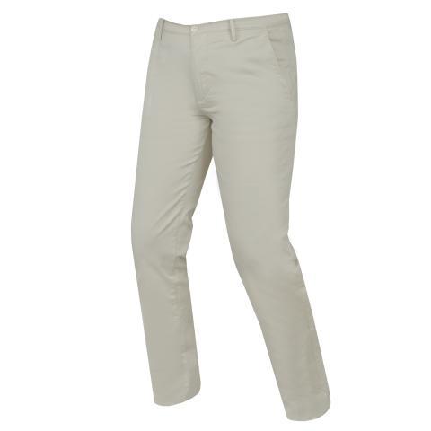 BOSS Rogan 3-1 Chino Trousers Light Beige