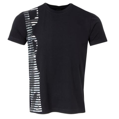 BOSS Tee 9 T-Shirt Black