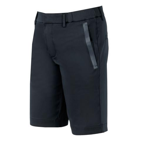 BOSS Liem 4-10 Chino Shorts Black