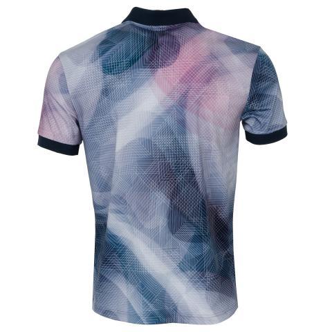 BOSS Paddy 6 Polo Shirt