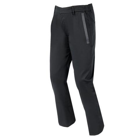 BOSS Rogan 4-1 Chino Trousers Black