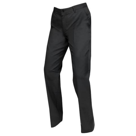c33038d18 Hugo Boss Hakan 9 Trousers Black | Scottsdale Golf