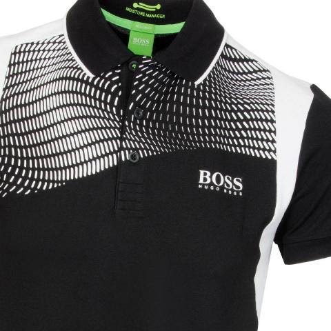 best shoes clear and distinctive wide selection of designs BOSS ATHLEISURE Paddy Pro 1 Polo Shirt PS17