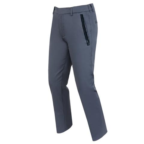 BOSS Rogan 4-1 Chino Trousers