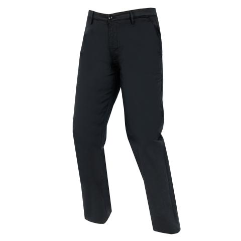 BOSS Rogan 3-1 Chino Trousers Black 001