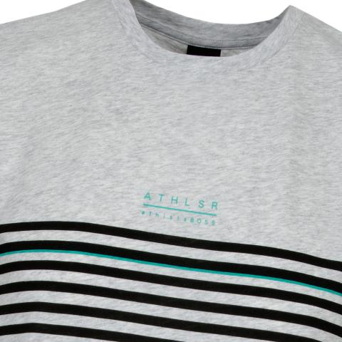 BOSS Tee 5 T-Shirt