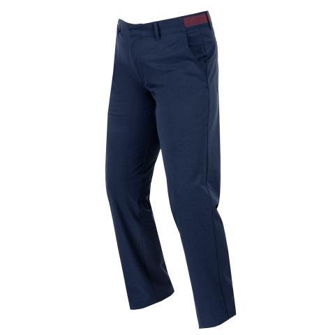 BOSS Hapron 6 Golf Trousers