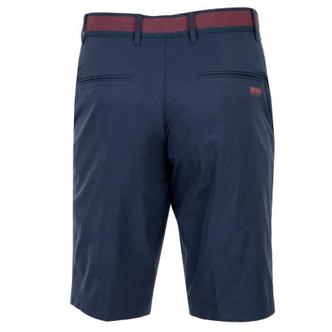 BOSS Hapros 2 Golf Shorts
