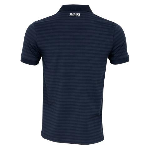 BOSS Paule Pro Polo Shirt
